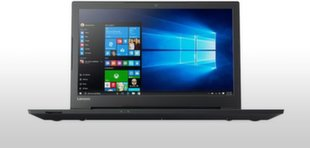 Lenovo V110-15IKB (80TH003BPB) 12 GB RAM/ 128 GB + 512 GB SSD/ Win10P