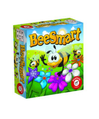 "Spēle ""BeeSmart"" Piatnik EST, LV, LT, RU"