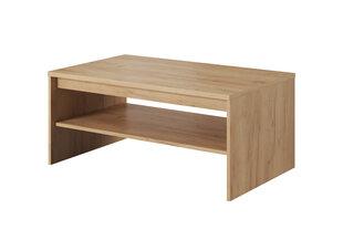 Кофейный столик Xelo, цвет дуба