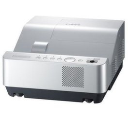 Canon LV-8235 UST Ultrashort Throw