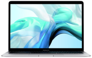 Apple MacBook Air 13 (MREA2KS/A) SWE