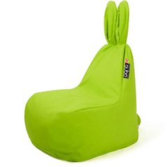 Sēžammaiss BeanBags Mommy Rabbit, zaļš