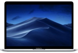 Apple MacBook Pro 13.3 (MR9V2RU/A) RU