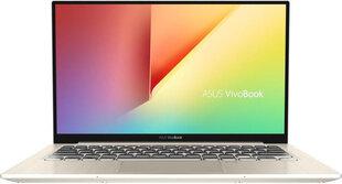 Asus VivoBook S1 90NB0JF2-M02140