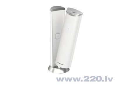 Panasonic KX-TGK212JTW white
