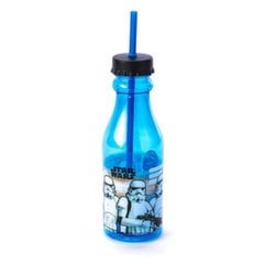 Disney pudele ar salmiņu Star Wars, 500 ml