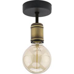 TK Lighting griestu lampa Retro 1