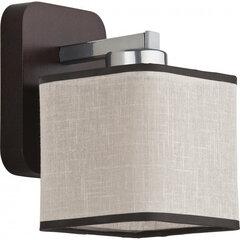 TK Lighting sienas gaismeklis Toni Venge