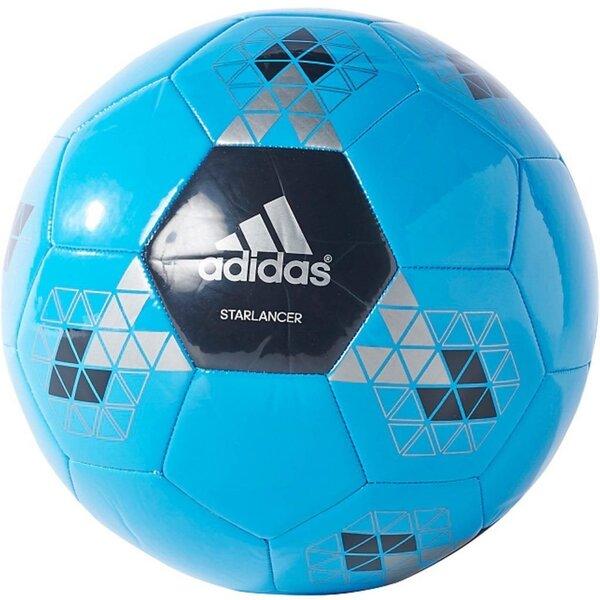 Futbola bumba Adidas Starlancer AP1669, 4 izmērs