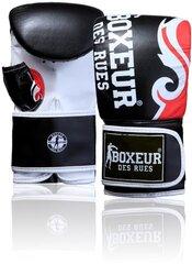 Boksa cimdi Spokey Boxeur BXT-5139