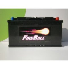 Akumulators FireBall 85Ah 790A