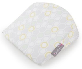 Spilvens māmiņai CuddleCo Bee Hive 3in1, CC844531
