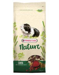 Versele Laga pilnvērtīga barība jūrascūciņām Cavia Nature, 0,7 kg