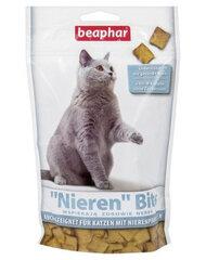 Beaphar kaķiem ar nieru mazspējas problēmām Nieren Bits, 150 g