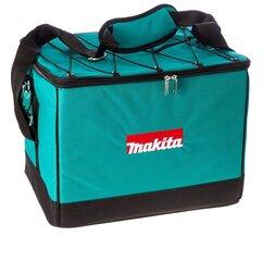 Сумка для инструментов Makita 831327-5