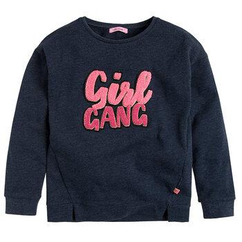 Cool Club jaka meitenēm, CCG1824520