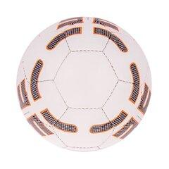 Futbola bumba Spokey Miramar