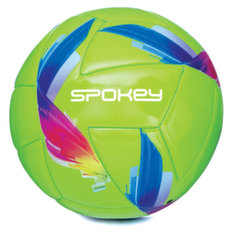 Futbola bumba Spokey Swift Junior, 4