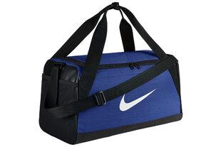 Sporta soma Nike, zila cena un informācija | Sporta soma Nike, zila | 220.lv