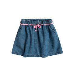 Cool Club džinsu svārki meitenēm, BJG1814690
