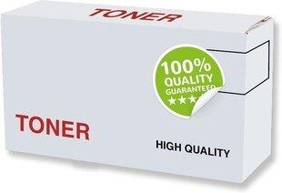 RoGer Samsung ML-1610D2 / ML-2010D3 / SCX-4521D3 / Xerox 106R01159H