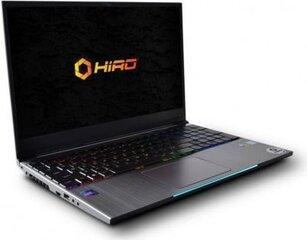 Hiro 700 H30 (NBC700-H30 NTT)