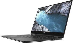 Dell 9575-6455KTR