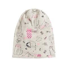 Cool Club cepure meitenēm, CAG1834981
