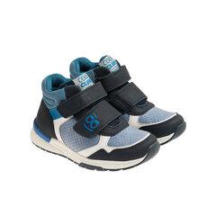 Cool Club sporta apavi zēniem ANK2S19-CB295