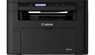 Canon i-SENSYS MF113W / melnbalts