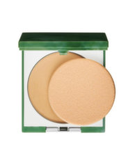 Kompaktpūderis Clinique Almost Powder Makeup SPF15 10 g