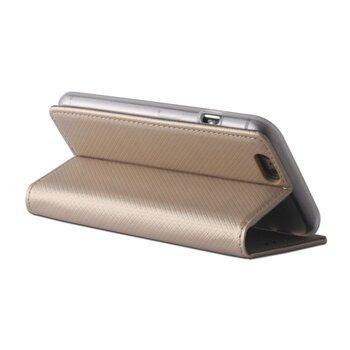 TakeMe, piemērots Sony Xperia XZ Premium, zeltains
