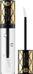 Lūpu spīdums BELL Secretale Shiny Lip 5 g