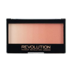 Vaigu sārtums Makeup Revolution London 12 g