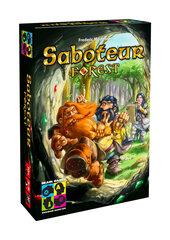 Galda spēle Saboteur Forest LT, LV, EE