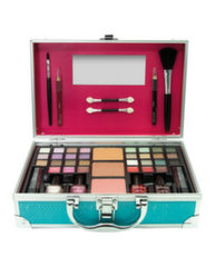 Komplekts IDC Color Beauty Secret Perfect Traveller
