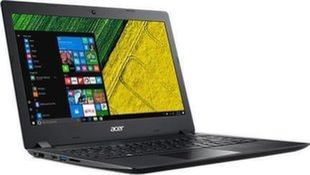 Acer Aspire 3 (NX.GY9EP.022) 12 GB RAM/ 128 GB SSD/ Win10H