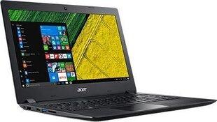 Acer Aspire 3 (NX.GY9EP.022) 12 GB RAM/ 2TB HDD/ Win10H