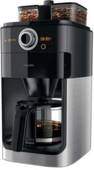 Philips Grind & Brew HD7762/00