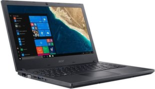 Acer TravelMate P2410 (NX.VGSEP.009) 8 GB RAM/ 1TB HDD/ Win10P