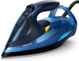 Philips GC4932/20