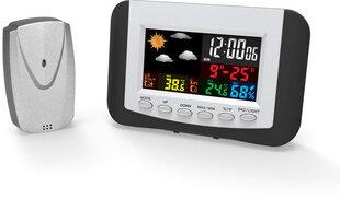 Omega OWS03 cena un informācija | Meteostacijas, termometri | 220.lv