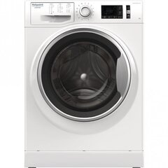 Hotpoint Ariston NM11 825 WS A EU