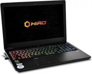 Hiro 950ER H53 (NBCP950ER-H53 NTT)