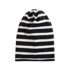Cool Club cepure zēniem, CAB1834771