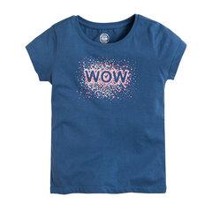 Cool Club T-krekls ar īsām piedurknēm meitenēm, BCG1826247