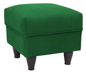 Pufs Strawinsky, zaļš