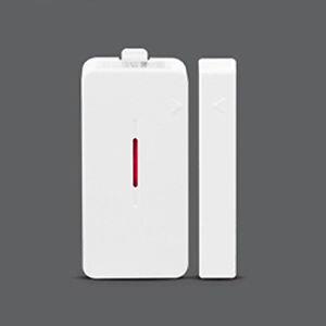 DW1 Датчик дверей/окон с радиопередатчиком 433МГц (совместим с RF Bridge)