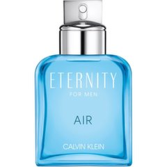 Tualetes ūdens Calvin Klein Eternity Air For Men EDT vīriešiem 100 ml