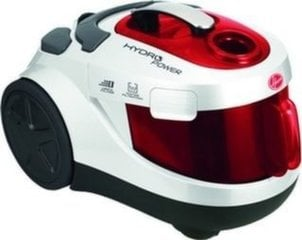 Hoover HY71PET 011